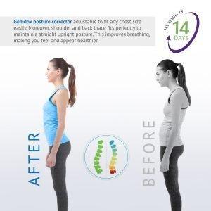 GemDox-Posture Corrector-06