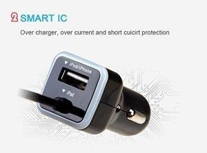 gemdox-car charger3